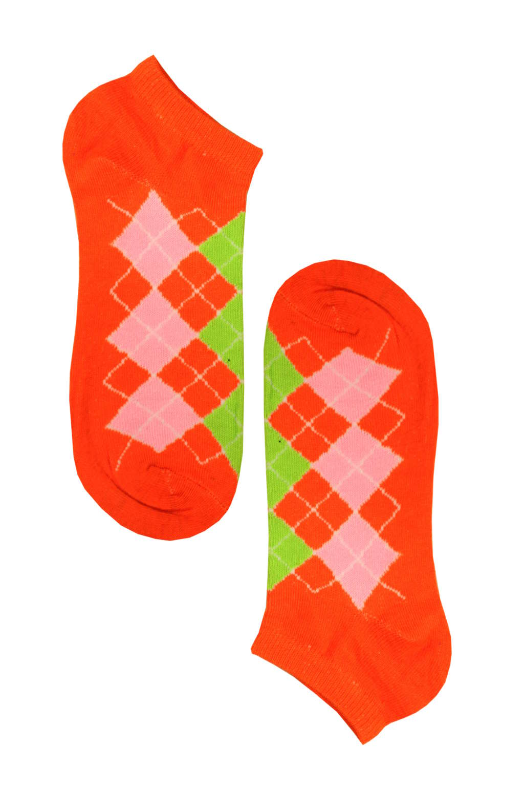 Objevte veselé barevné ponožky. Jsou šik a hravé! 392fdb7762
