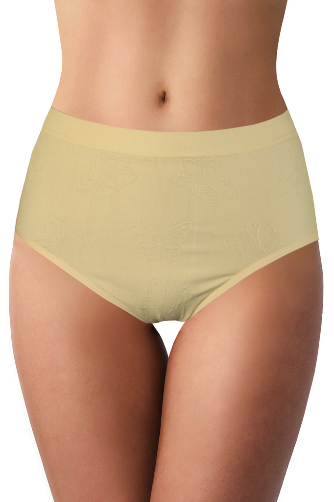 df5ca1b300a Axarella kalhotky levné prádlo