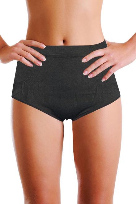 d780f1c8b79 Sarah kalhotky - dvojbal MIX velikost  XL