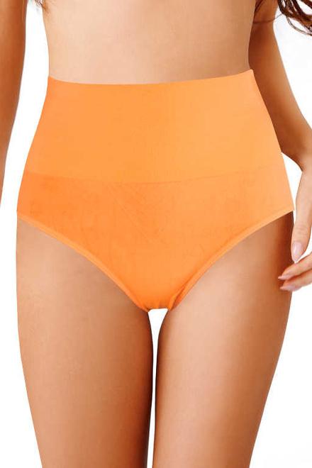 c879df2403f Evie Slim stahovací kalhotky - 2ks levné prádlo