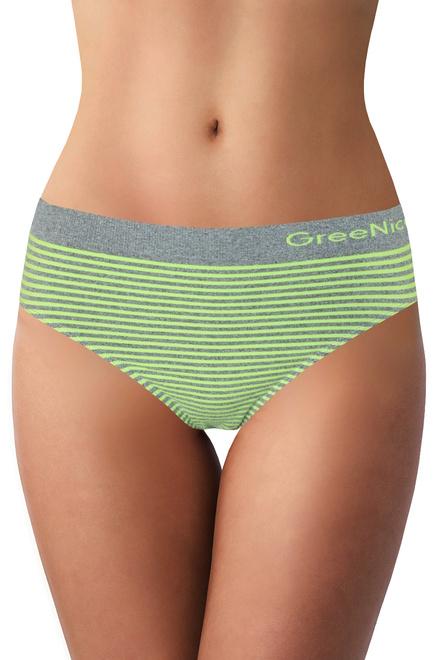 ce078ca9b46 Como Addicted kalhotky - 3bal MIX velikost  XL