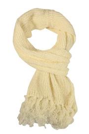 Zimní pletené šály a nákrčníky 311add8138