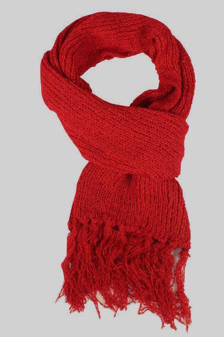 97399e9d8fd Yancy dámská zimní šál levné prádlo