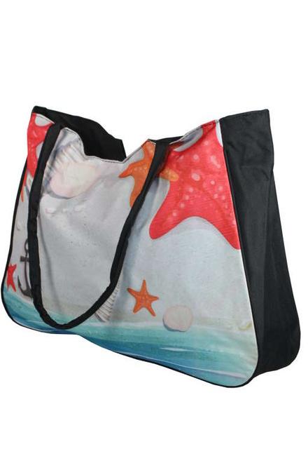 Plážová taška levné prádlo  7e9a8d4ff0