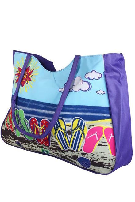 Plážová kabelka levné prádlo  c5e3804dca