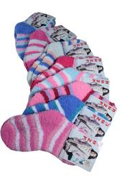 Dětské ponožky a dětské podkolenky levné od 15 Kč  c45e6b14d6
