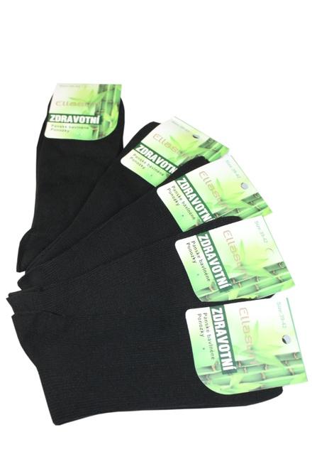 7d5ee025a Ellasun zdravotní pánské ponožky lacná bielizeň | eKAPO.sk