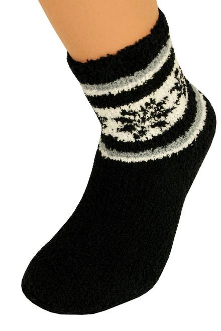Pánské zdravotní ponožky 2 páry MIX velikost  40-43  1805bdc802