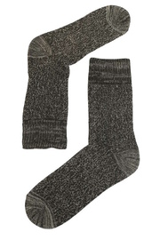 2d980ef152b Pánské termo ponožky Pesail levné prádlo