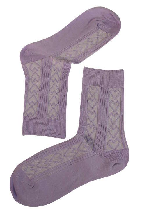 Dámské zdravotní bambus ponožky - 3páry. 3 ks v balení c74b46e405