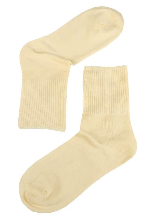 0fabecac8f5 Zdravotní bambus ponožky - 3páry levné prádlo