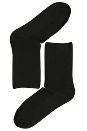 Vyšší zdravotní pánské ponožky - 3 páry · Dostupné velikosti  40-43 54f67ac380