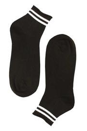 Pánské kotníkové bambus ponožky 3páry · Dostupné velikosti  40-43 05c88e9133