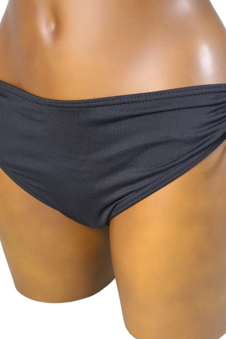 Sue Solo kalhotky - plavky levné prádlo  5905a31a7e