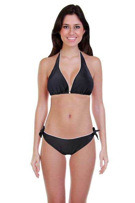 db178e04a Anife dvoudílné plavky lacná bielizeň | eKAPO.sk