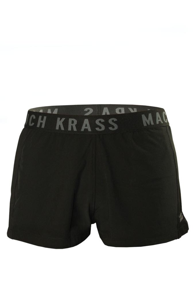 90d317ca8e5 Mach Dich Krass Fitness kraťasy levné prádlo