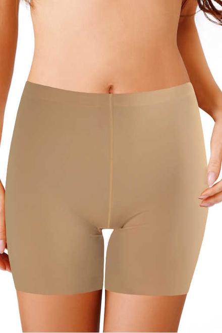 33ef0e62919 Alva stahovací kalhotky s nohavičkou černá velikost  XL