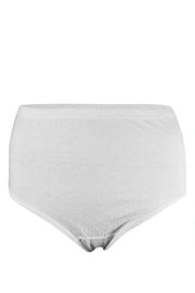 Dámské bavlněné kalhotky Anuo levné prádlo  bde698b7e0