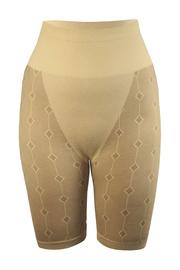 91a08bdcdc9 Kermore bezešvé kalhotky s nohavičkou