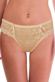 Windy Flower tanga online - 2bal
