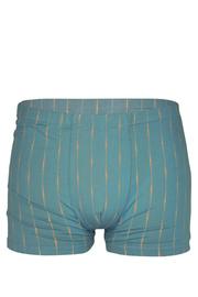 Bambusové spodní prádlo Sport levné prádlo  7e2eaaff03