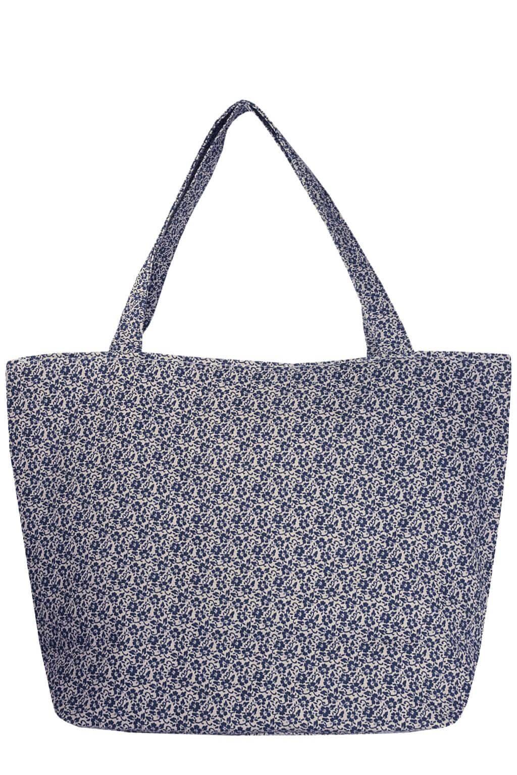 b67f643831 Veles taška na pláž šedá