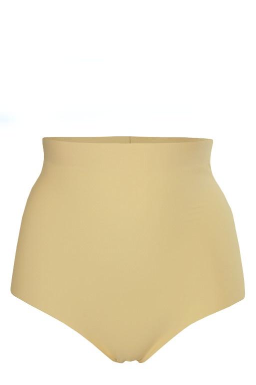 92002cf453e Buddy vysoké neviditelné kalhotky bílá velikost  M. 1. 2. PrevNext