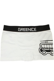 Greenice Bus - boxerky