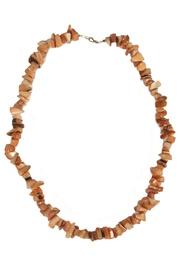 Letní náhrdelník v hippie stylu - bižuterie Letní náhrdelník v hippie stylu  - bižuterie · Landen Brown dámská kabelka hnědá ffbed65642