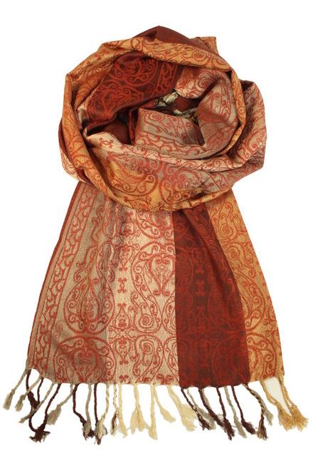 9dd4340d831 Valiant elegantní šál levné prádlo