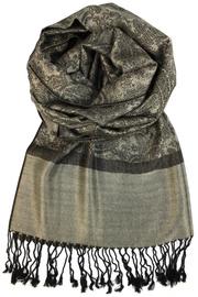 Luxusní kašmírové šály a šátky pro ženy levné prádlo  5984d70364