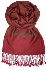 721ccb41b5f Luxusní kašmírové šály a šátky pro ženy levné prádlo