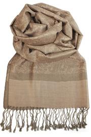 4ba6d7b1399 Luxusní kašmírové šály a šátky pro ženy levné prádlo