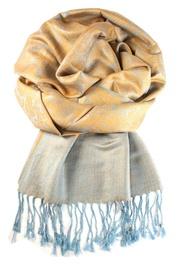 Luxusní kašmírové šály a šátky pro ženy levné prádlo  a2b0c2684b