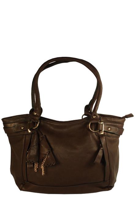 Oldstyle Brown kabelka levné prádlo  baef06f3f4