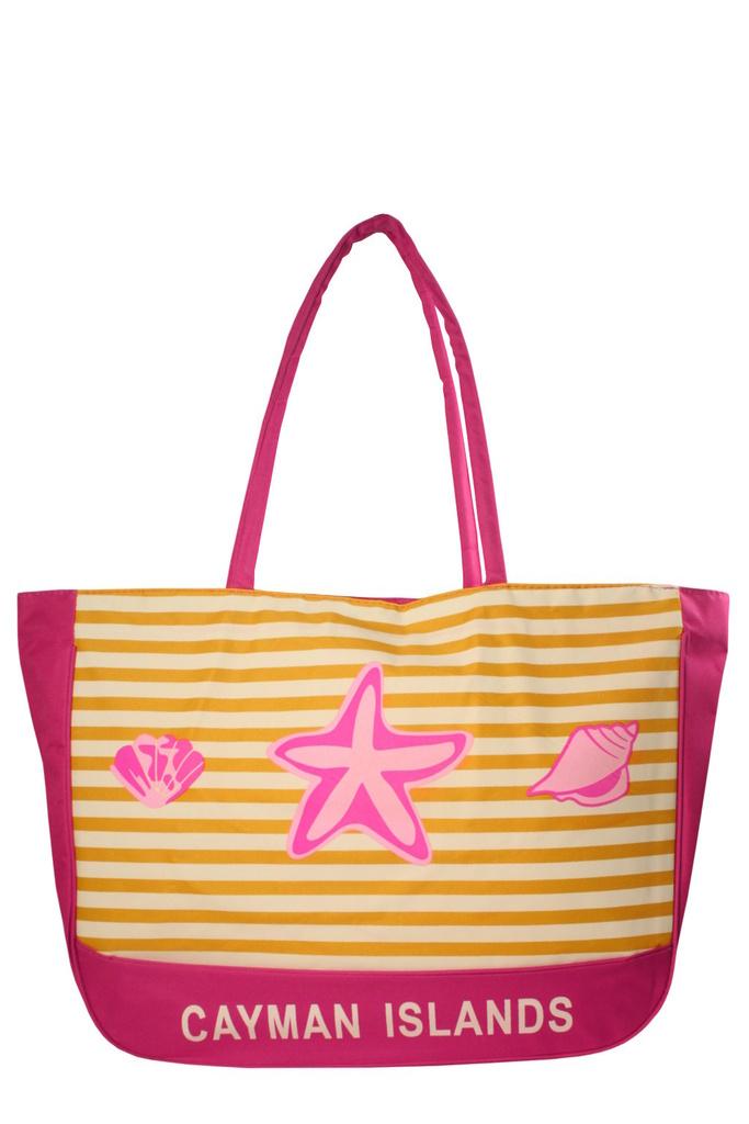 932122d3ad Cayman Islands plážová taška levné prádlo