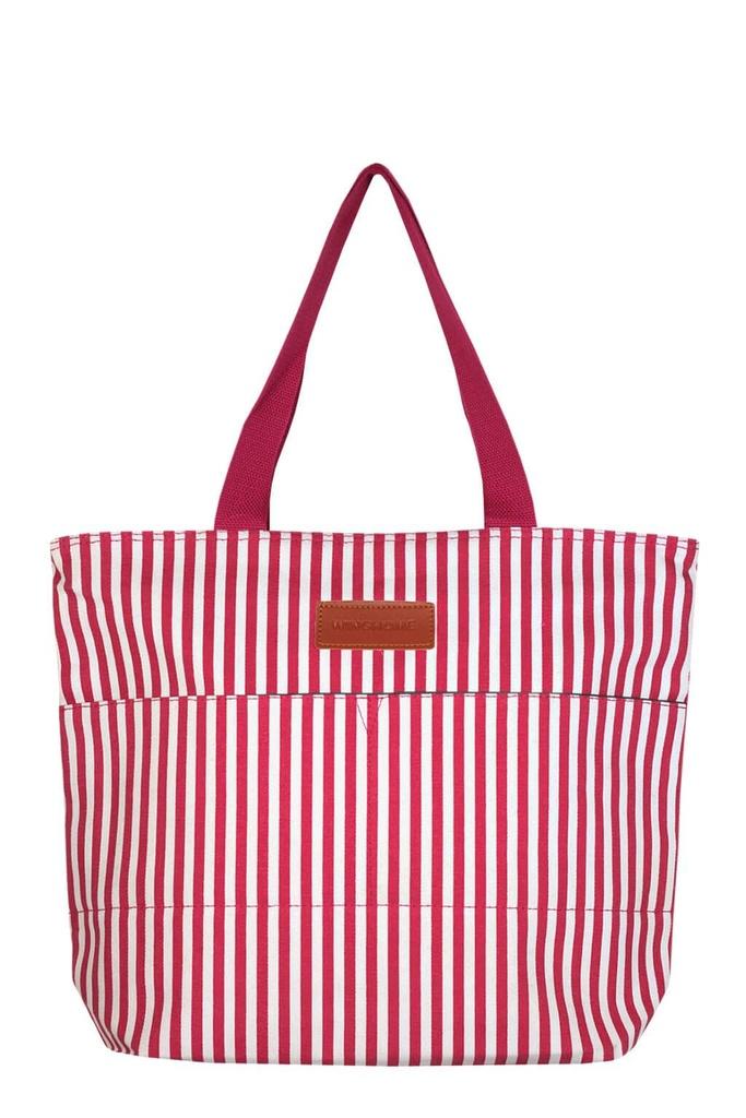 f360f37bb4 Lia plážová taška 1510 levné prádlo