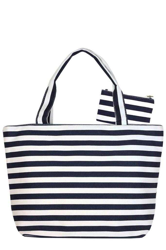 15263bd0a1 Alliante plážová taška levné prádlo