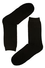 d52b9e2886f Business bambusové ponožky - 3pack