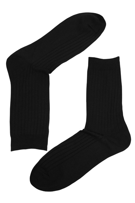 Bambus - zdravotní pánské ponožky 3páry levné prádlo  6912b43263