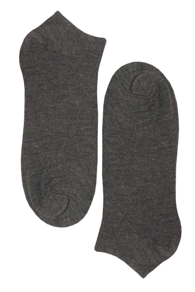 Pánské nízké ponožky - 3páry AM1000B levné prádlo  9a7cb9fa09