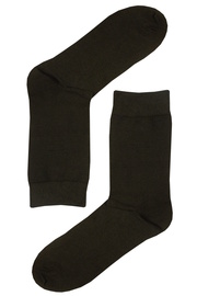 Pánské denní ponožky ZM5000C- 3 páry 6dba8f4cfc