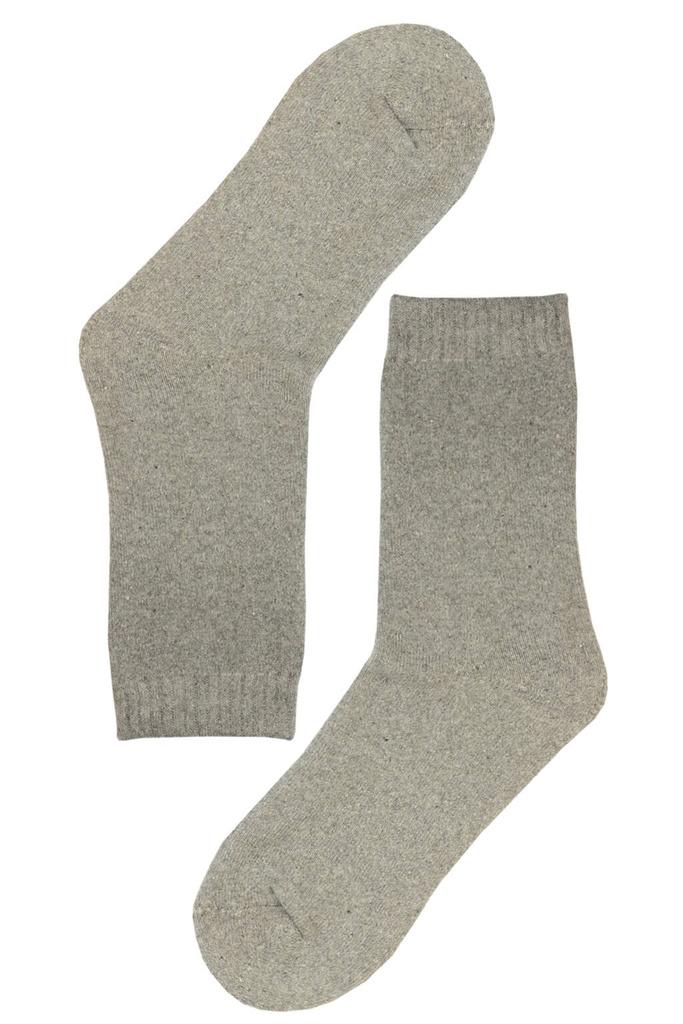 Pánské zimní ponožky FM3020B - 2 páry MIX velikost  40-43  843c5bdc51