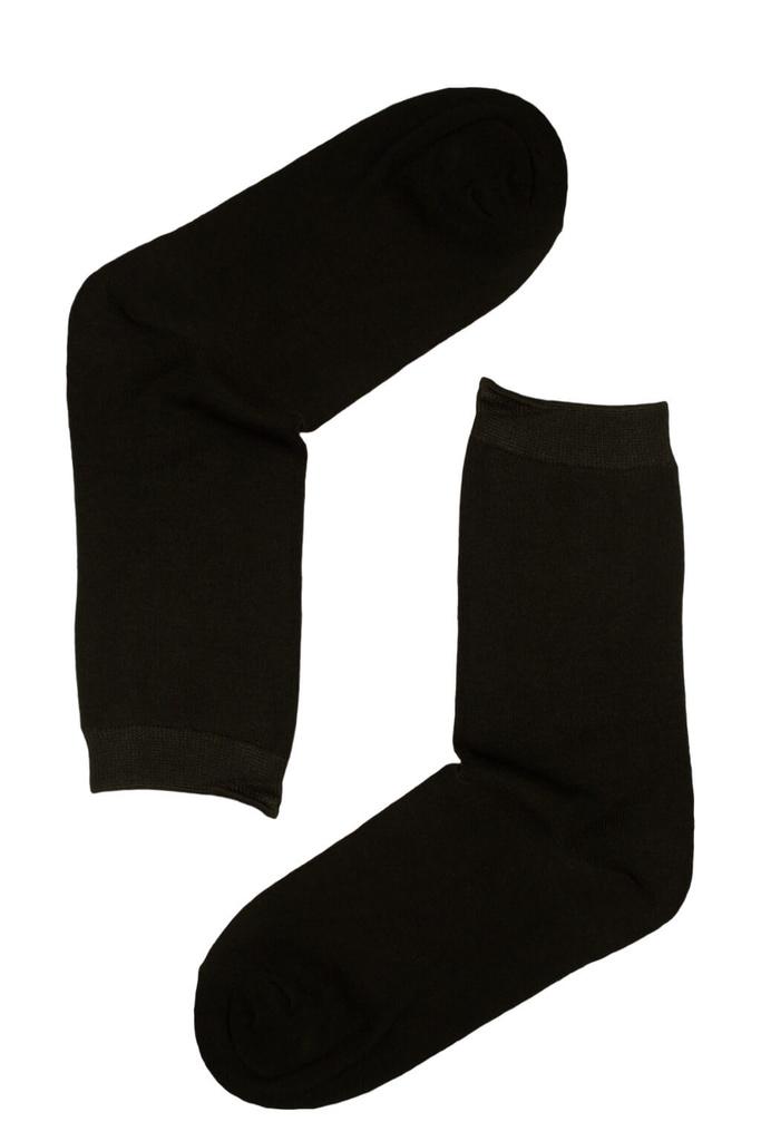 Dámské business bamboo ponožky - 3 pack levné prádlo  71f53a8bcd