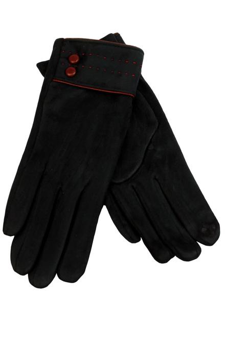 Andy dámské elegantní rukavice JPB007 levné prádlo  0afeaecf45