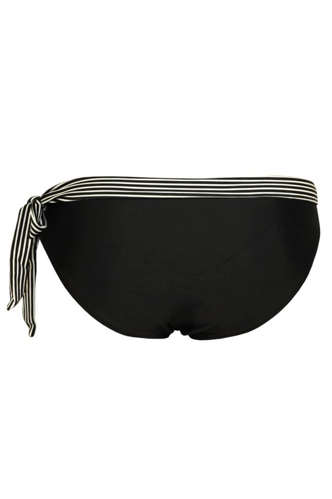 Frencis Black dámské módní plavky S281 levné prádlo  56a57fa840