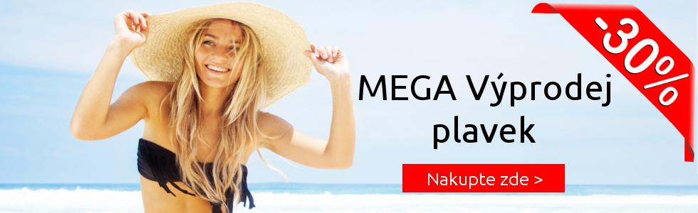Mega výprodej plavek 30-50% sleva na eKAPO.cz 13ea56f2a1